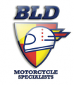 BLD Motorcycle Service & Repair Centre Oldbury