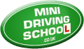 Mini Driving School