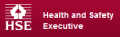 Health and Safety Executive (HSE) Automotive