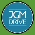 jgm-driving-school-doncaster