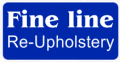 Fine Line Re-Upholstery