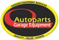 Autoparts Garage Equipment