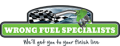 Wrong Fuel Specialists Limited