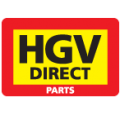 HGV Direct Truck and Trailer Parts