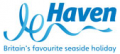 Seaview Holiday Park - Haven Dorset